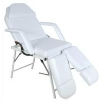 "Педикюрное кресло ""JF-Madvanta KO-162"""