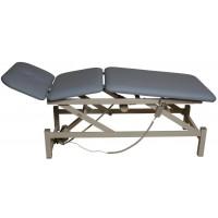 """Массажный стол """"BTL-1300 BASIC"""" (трехсекционный)"""
